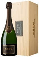 Krug1998075originaltrkasse-20
