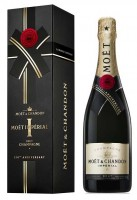 MotChandonImprialBrut150rsEdition75CL-20