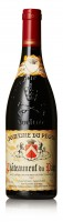 DomaineduPegauChateauneufduPapeReserve201875CL-20