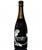 PerrierJouetBelleEpoqueBrut2007Luminous075-20