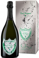 DomPerignon2006MichaelRiedelEdition075-20