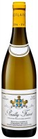 DomaineLeflaivePouillyFuisse201775CL-20