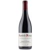 GRoumierChambolleMusigny200575CL-01