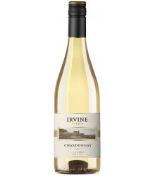 Irvine Estate Chardonnay 2017 75CL