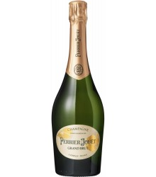 Perrier-Jouët Grand Brut Champagne 75CL