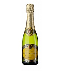 Jean Laurent Blanc de Noirs NV 37,5CL