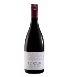 Cloudy Bay Te Wahi 2016 75CL