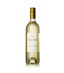 Quivira Vineyards Sauvignon Blanc Dry Creek 2013 0,75