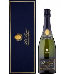 Pol Roger Sir Winston Churchill 2000 0,75
