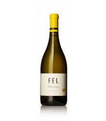 FEL Chardonnay, Anderson Valley 2018 75CL