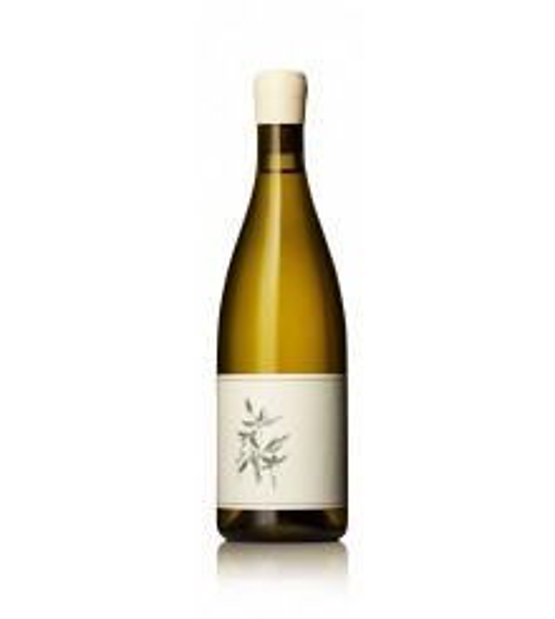 Arnot-Roberts Chardonnay, Trout Gulch Vineyard 2018 75CL