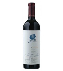 Opus One 2002 75CL