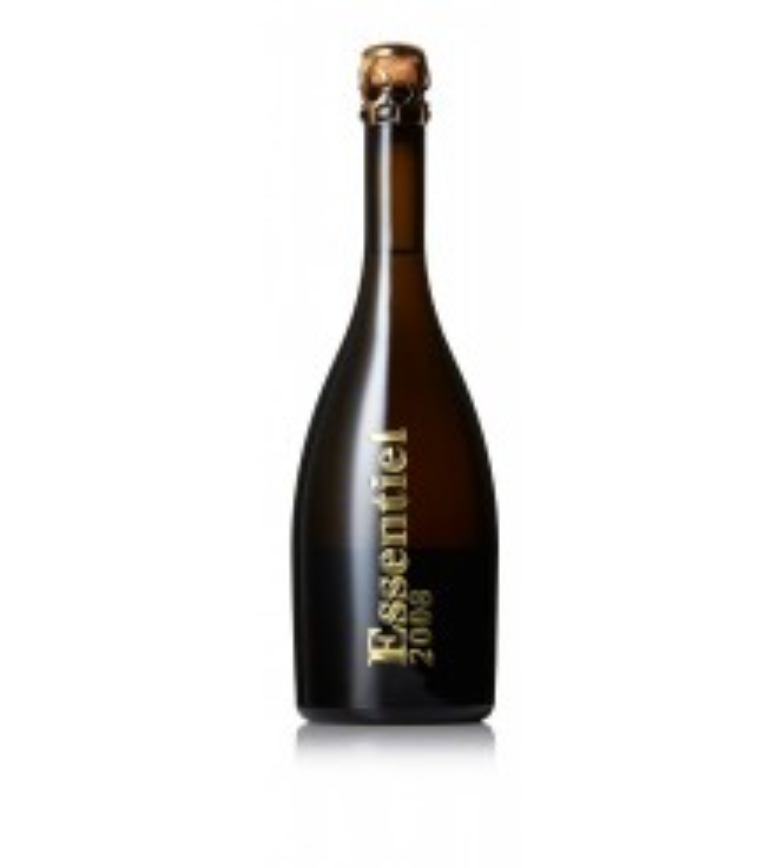 Champagne Collard-Picard Cuvée Prestige Essentiel 2008 (Non dosage Vintage) Magnum
