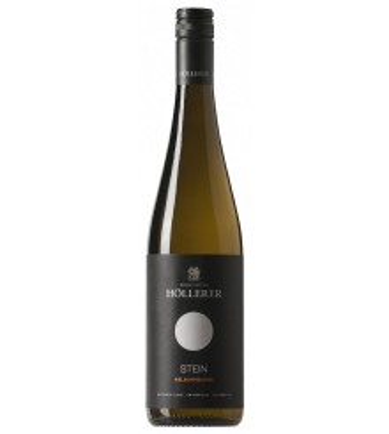 Weingut Höllerer Welschriesling - Stein 2014 0,75