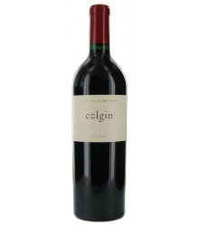 Colgin IX Proprietary Red Estate Napa Valley 2015 0,75
