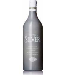 Caymus Mer Soleil Silver Unoaked Chardonnay 2015 75CL