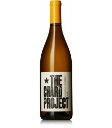 The Chard Project 2015 75CL