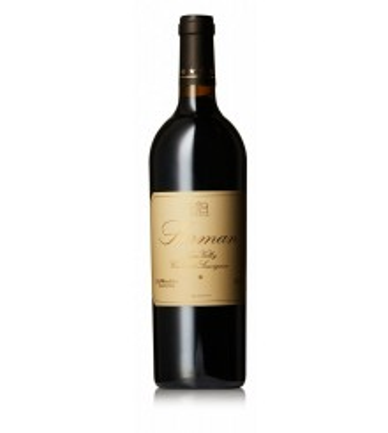 Forman Cabernet Sauvignon 2015 0,75