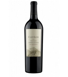 Cliff Lede Cabernet Sauvignon Stags Leap District 2015 0,75