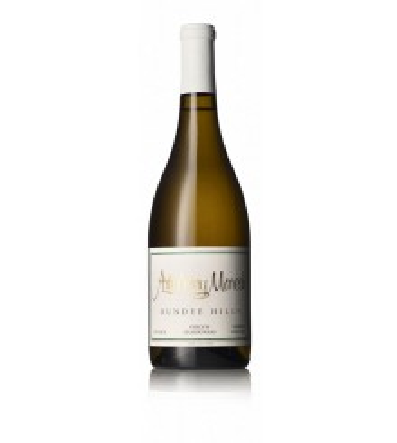 Arterberry Maresh Chardonnay Maresh Vineyard 2015 0,75