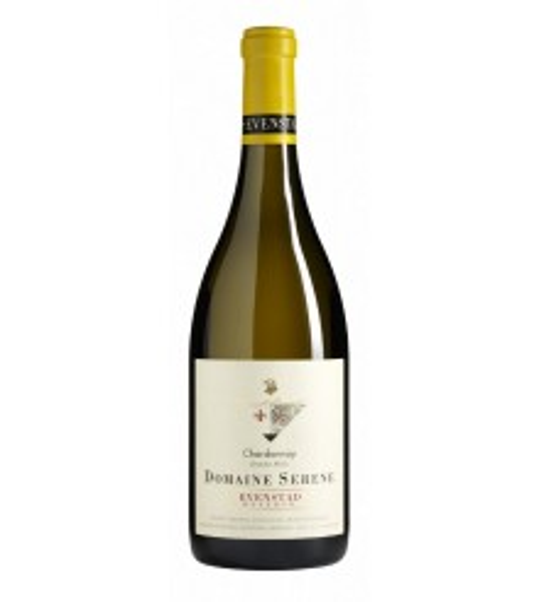 Domaine Serene Evenstad Reserve Chardonnay 2015 0,75