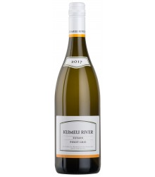Kumeu River Estate Pinot Gris 2017 0,75