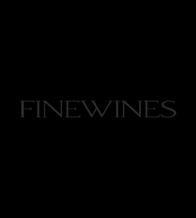 Bergström Old Stones Chardonnay 2018 75CL