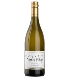 Kumeu River Village Pinot Gris 2019 75CL