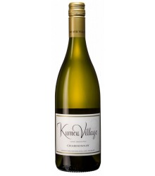 Kumeu River Village Chardonnay 2019 75CL