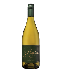 Angeline Monterey County Reserve Chardonnay 2018 75CL