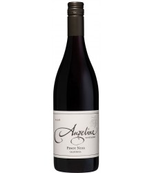 Angeline California Pinot Noir 2018 75CL