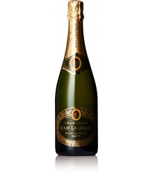 Jean Laurent Blanc de Noirs NV 75CL