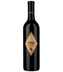 Beran California Zinfandel 2015 75CL