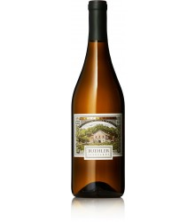 Buehler Vineyards Russian River Chardonnay 2015 75CL