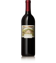 Buehler Vineyards Cabernet Napa Valley 2015 75CL