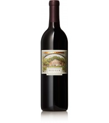 Buehler Vineyards Zinfandel, Napa Valley 2015 0,75