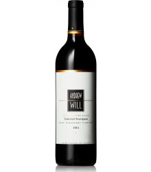 Andrew Will Winery Red Wine Cabernet Sauvignon Mays Discovery 2014 75CL
