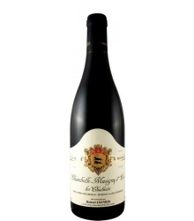 Hubert Lignier Chambolle Musigny Les Chabiots 1er Cru 2015 75CL
