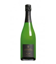 """Champagne Agrapart Brut """"7 Crus"""" 0,75"""