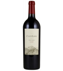 Cliff Lede Napa Valley Claret 2016 75CL