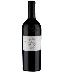 Cliff Lede Cabernet Sauvignon Poetry Stags Leap District 2015 75CL