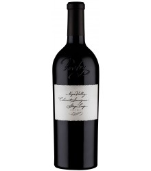 Cliff Lede Cabernet Sauvignon Poetry Stags Leap District 2016 75CL