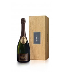 Krug Collection 1989 Magnum