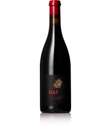 Day Zinfandel 2017 75CL