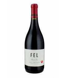 FEL Pinot Noir Donnelly Creek 2017 75CL