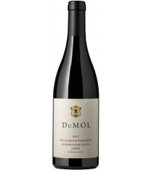 DuMOL Syrah Wild Mountainside 2017 75CL