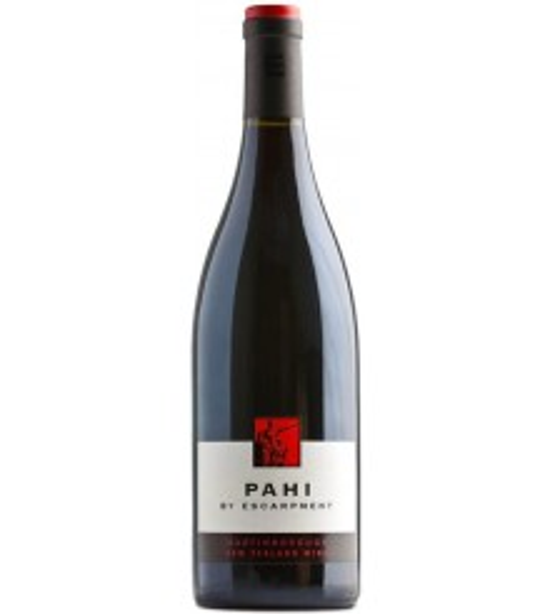 Escarpment Pahi Pinot Noir 2015 Magnum