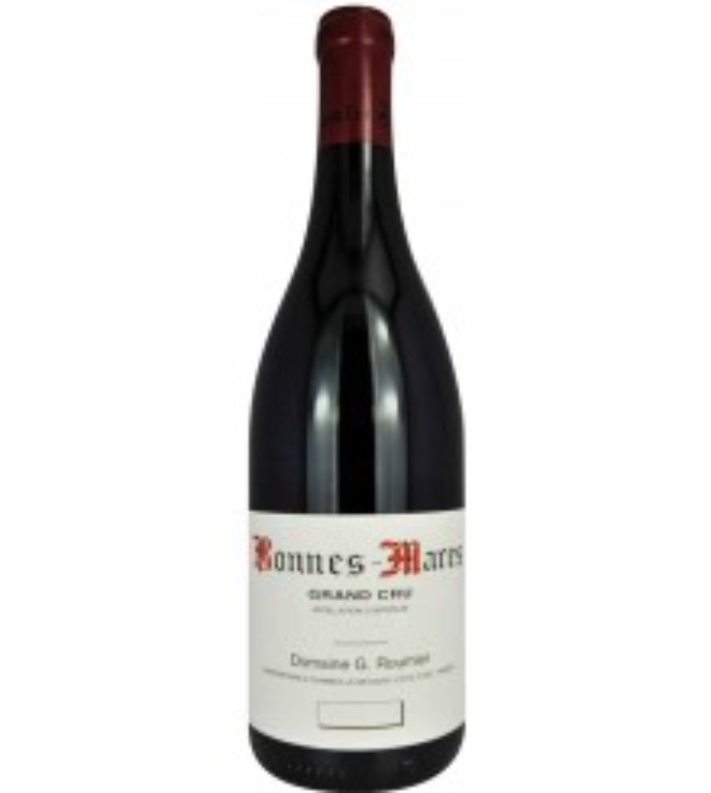Domaine G. Roumier Bonnes-Mares 2015 75CL