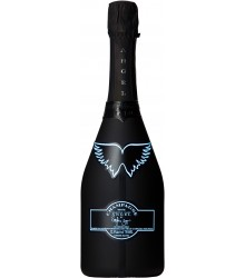 Angel Champagne Brut La Collection Halo NV 75CL