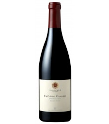 Hartford Court Far Coast Pinot Noir 2016 75CL